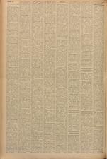 Neues Wiener Tagblatt (Tages-Ausgabe) 19410209 Seite: 48