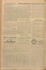 Neues Wiener Tagblatt (Tages-Ausgabe) 19410209 Seite: 4