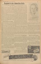Neues Wiener Tagblatt (Tages-Ausgabe) 19410209 Seite: 5