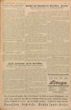 Neues Wiener Tagblatt (Tages-Ausgabe) 19410209 Seite: 7
