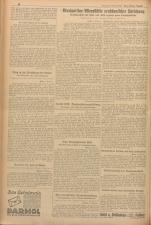 Neues Wiener Tagblatt (Tages-Ausgabe) 19410209 Seite: 8