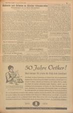 Neues Wiener Tagblatt (Tages-Ausgabe) 19410209 Seite: 9