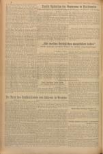 Neues Wiener Tagblatt (Tages-Ausgabe) 19410210 Seite: 2