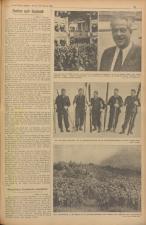 Neues Wiener Tagblatt (Tages-Ausgabe) 19410210 Seite: 3