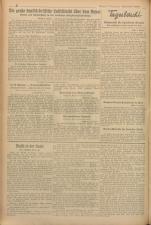Neues Wiener Tagblatt (Tages-Ausgabe) 19410210 Seite: 4
