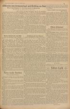 Neues Wiener Tagblatt (Tages-Ausgabe) 19410210 Seite: 5