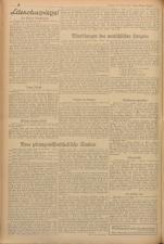 Neues Wiener Tagblatt (Tages-Ausgabe) 19410210 Seite: 6