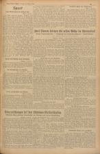 Neues Wiener Tagblatt (Tages-Ausgabe) 19410210 Seite: 7