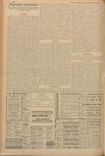 Neues Wiener Tagblatt (Tages-Ausgabe) 19410210 Seite: 8