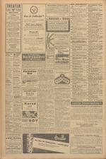 Neues Wiener Tagblatt (Tages-Ausgabe) 19411012 Seite: 10