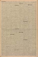 Neues Wiener Tagblatt (Tages-Ausgabe) 19411012 Seite: 11