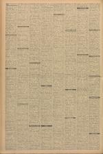 Neues Wiener Tagblatt (Tages-Ausgabe) 19411012 Seite: 12