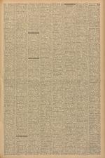 Neues Wiener Tagblatt (Tages-Ausgabe) 19411012 Seite: 13