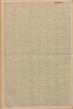 Neues Wiener Tagblatt (Tages-Ausgabe) 19411012 Seite: 14