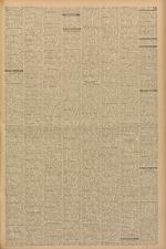Neues Wiener Tagblatt (Tages-Ausgabe) 19411012 Seite: 15
