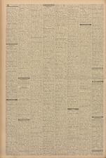 Neues Wiener Tagblatt (Tages-Ausgabe) 19411012 Seite: 16