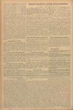 Neues Wiener Tagblatt (Tages-Ausgabe) 19411012 Seite: 2
