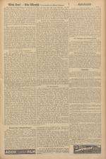 Neues Wiener Tagblatt (Tages-Ausgabe) 19411012 Seite: 3