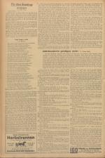 Neues Wiener Tagblatt (Tages-Ausgabe) 19411012 Seite: 4