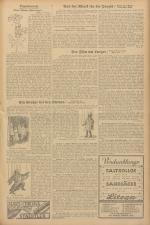 Neues Wiener Tagblatt (Tages-Ausgabe) 19411012 Seite: 5