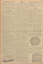 Neues Wiener Tagblatt (Tages-Ausgabe) 19411012 Seite: 6