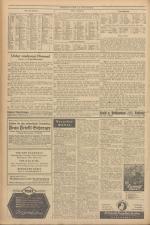 Neues Wiener Tagblatt (Tages-Ausgabe) 19411012 Seite: 8