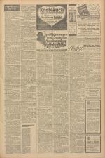 Neues Wiener Tagblatt (Tages-Ausgabe) 19411012 Seite: 9