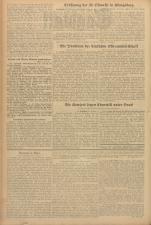 Neues Wiener Tagblatt (Tages-Ausgabe) 19411013 Seite: 2