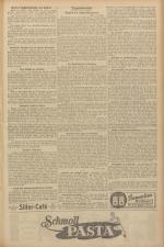 Neues Wiener Tagblatt (Tages-Ausgabe) 19411013 Seite: 3