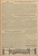 Neues Wiener Tagblatt (Tages-Ausgabe) 19411013 Seite: 4