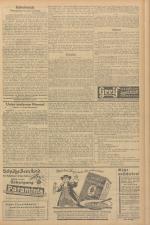 Neues Wiener Tagblatt (Tages-Ausgabe) 19411013 Seite: 5