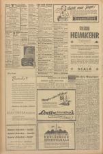 Neues Wiener Tagblatt (Tages-Ausgabe) 19411013 Seite: 6