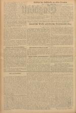 Neues Wiener Tagblatt (Tages-Ausgabe) 19411014 Seite: 2