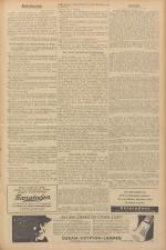 Neues Wiener Tagblatt (Tages-Ausgabe) 19411014 Seite: 3