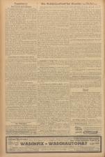 Neues Wiener Tagblatt (Tages-Ausgabe) 19411014 Seite: 4