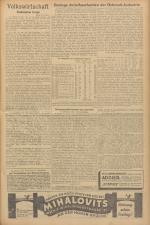 Neues Wiener Tagblatt (Tages-Ausgabe) 19411014 Seite: 5