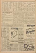Neues Wiener Tagblatt (Tages-Ausgabe) 19411014 Seite: 6