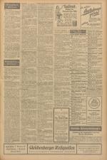 Neues Wiener Tagblatt (Tages-Ausgabe) 19411014 Seite: 7