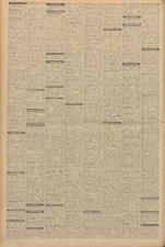 Neues Wiener Tagblatt (Tages-Ausgabe) 19411014 Seite: 8