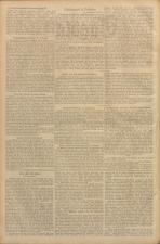 Neues Wiener Tagblatt (Tages-Ausgabe) 19431026 Seite: 2