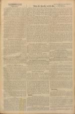 Neues Wiener Tagblatt (Tages-Ausgabe) 19431026 Seite: 3