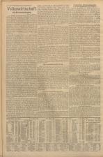 Neues Wiener Tagblatt (Tages-Ausgabe) 19431026 Seite: 4