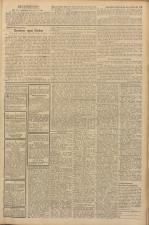 Neues Wiener Tagblatt (Tages-Ausgabe) 19431026 Seite: 5