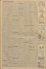 Neues Wiener Tagblatt (Tages-Ausgabe) 19431026 Seite: 6