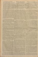Neues Wiener Tagblatt (Tages-Ausgabe) 19431028 Seite: 2
