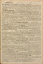 Neues Wiener Tagblatt (Tages-Ausgabe) 19431028 Seite: 3