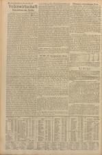 Neues Wiener Tagblatt (Tages-Ausgabe) 19431028 Seite: 4