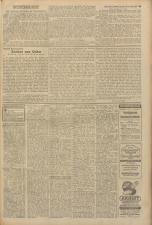 Neues Wiener Tagblatt (Tages-Ausgabe) 19431028 Seite: 5