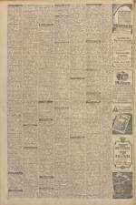 Neues Wiener Tagblatt (Tages-Ausgabe) 19431028 Seite: 6