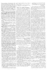 Neue Warte am Inn 18900329 Seite: 3